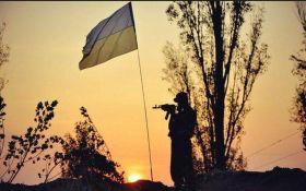 Война на Донбассе: боевики провели более 40 обстрелов, 8 из запрещенной минского соглашениями оружия