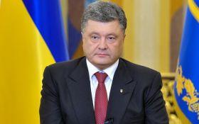 Убийство Вороненкова: Порошенко выступил с громким заявлением
