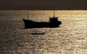 У відповідь на погрози Порошенко: стало відомо про нові провокації Росії в Азовському морі