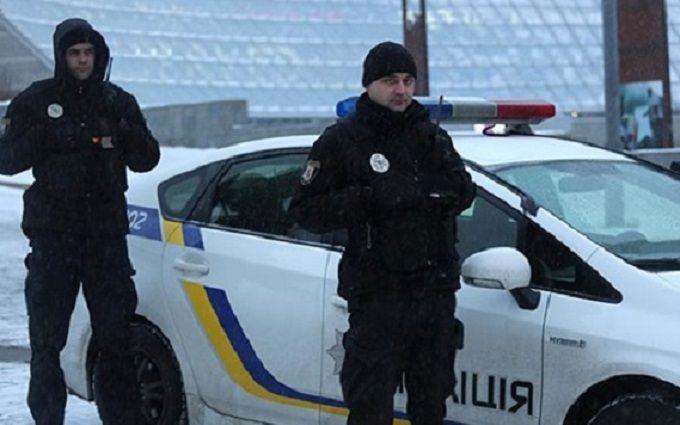 Сотрудник администрации Порошенко нашли мертвым