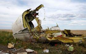 Нидерланды приняли важное решение по делу о Boeing МН17
