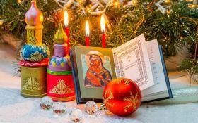 Православні християни в усьому світі відзначають Різдво Христове: традиції, прикмети та заборони свята