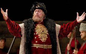 Оперний співак Анатолій Кочерга дасть концерт у Києві