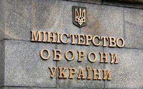 В Минобороны сообщили об истинном содержимом «гумконвоев» РФ