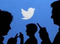 В компании Twitter изменится руководство