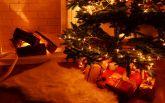 Українські зірки заспівали для українців різдвяні колядки: опубліковані відео