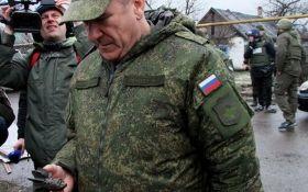 У Путіна прийняли несподіване рішення по російським спостерігачам на Донбасі