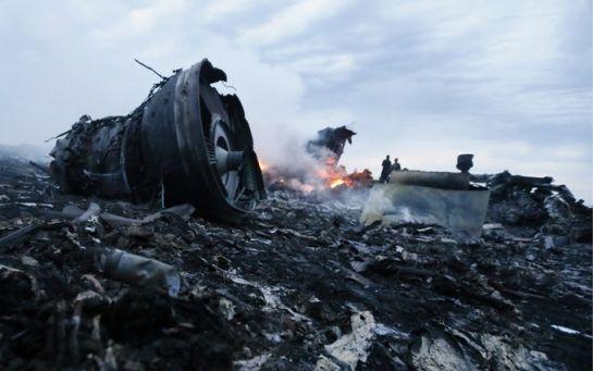 Ніяких сумнівів: в Bellingcat зробили гучну заяву про аварію MH17 на Донбасі