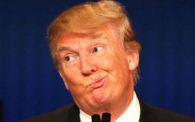 В окружении Трампа рассказали, зачем он пугает Европу и хвалит Путина - Bloomberg