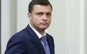 У матеріалах хакерів розкрилися великі суми української корупції