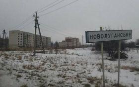 Обстріл бойовиками мирних жителів Донбасу: серед постраждалих дитина