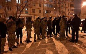 Перестрелка в Харькове: в сети указали на важный момент
