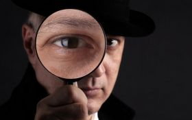 Новый скандал: Словакия выслала российского дипломата по подозрению в шпионаже