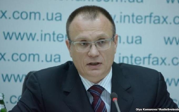 Нові гучні затримання в Україні: впіймалися чиновники топ-рівня