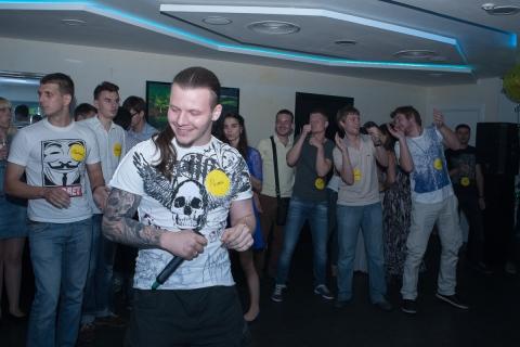 День рождения Online.ua (часть 2) (94)