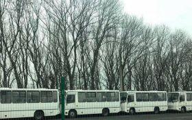 """Фейк и вранье: журналист уличил боевиков """"ДНР"""" в новой лжи"""
