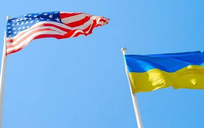 В США готовят санкции против украинских политиков и чиновников