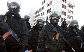 Громкая гибель подростков в России: появилось видео со штурмом их дома