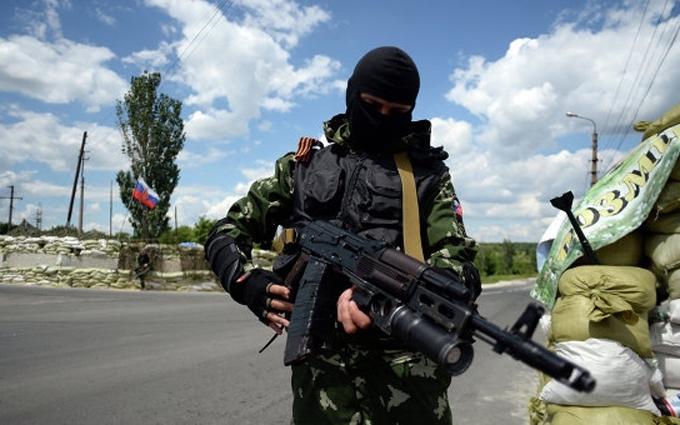 Незважаючи на Мінськ: озвучені цифри українських втрат на Донбасі