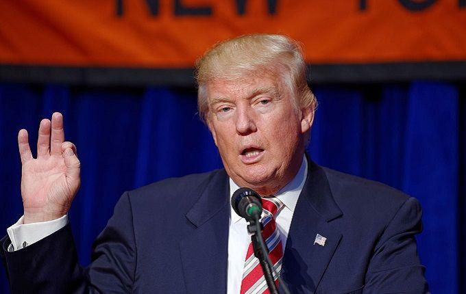 Трамп срочно отправляет своего советника в РФ: известна причина