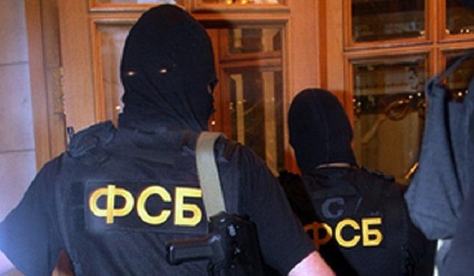 "Спецслужби Путіна серйозно взялися за ""Ехо Москви"""