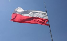 """В Польше приняли новое решение по скандальному """"антибандеровскому"""" закону"""