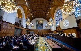 Суд над Россией в Гааге: стало известно, на что реально может рассчитывать Украина