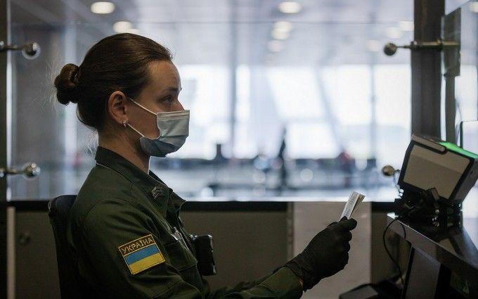Число больных коронавирусом в Украине 15 сентября ускорило рост