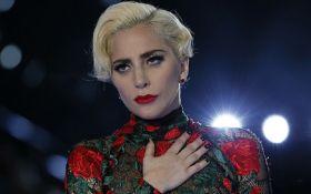 Леді Гага вперше розповіла, як над нею знущалися в дитинстві