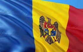 Ми вже домовилися - влада потішила українців прекрасною новиною