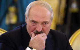 А был как брат! Соцсети высмеяли заявление Лукашенко о России