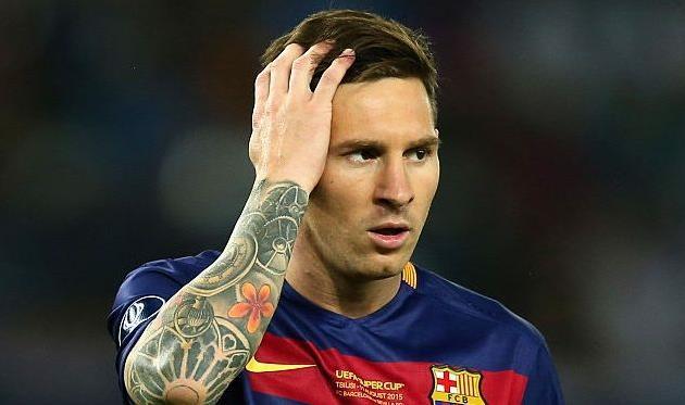 Рейтинг самых дорогих футболистов мира