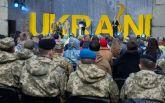 Порошенко рассказал об инициативе психологической реабилитации украинских воинов