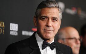 Один з найбільш оплачуваних зірок Голлівуду оголосив про завершення кінокар'єри