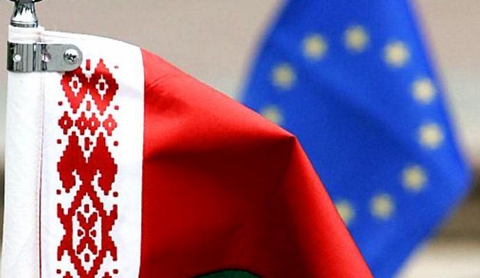 В ЕС решили снять часть санкций с Беларуси
