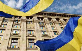 Репортеры без границ: Украина поднялась в мировом рейтинге свободы слова