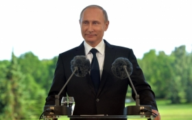 Путін руйнуватиме Україну зсередини, і у нього є помічники
