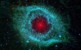 Астрономи розчарували висновками щодо позаземного життя - деталі дослідження