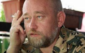 В зоне АТО задержали переговорщика Рубана: появились реакции сторон