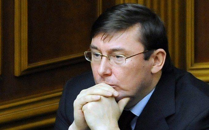 У мене б всі сиділи: в Україні озвучили радикальну програму для глави ГПУ