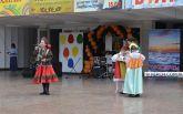 Православні танці: фото з окупованого Криму насмішили мережу