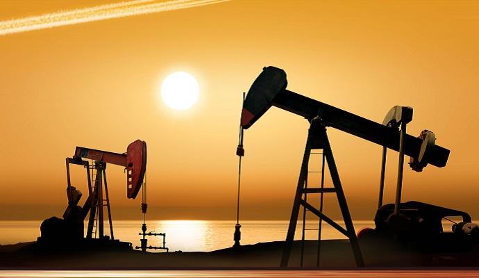 Цена нефтяной корзины ОПЕК выросла на 5,1%