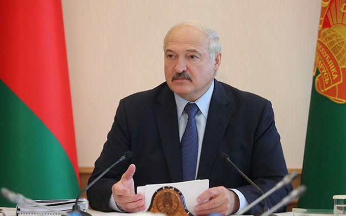 Лучше умереть стоя: Лукашенко снова удивил странным заявлением