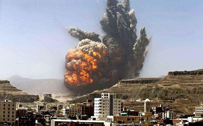 Літак союзника Путіна збитий в Сирії: з'явилися подробиці