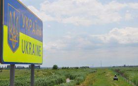Стена между Крымом и материковой Украиной: в России назвали сроки