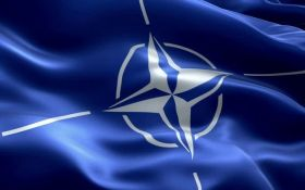 Генсек НАТО: Альянс не будет вмешиваться в возможную войну США с КНДР