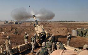 Повне перемир'я: США зважилися на рішучий крок