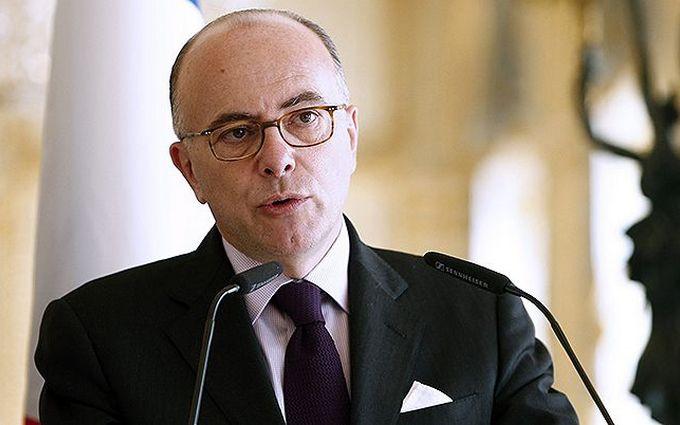 У Європі зробили важливу заяву про безвізовий режим для України