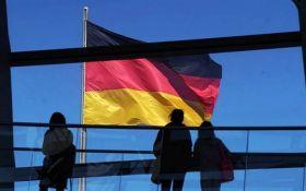 """""""Неправильный мальчик"""": в Германии выступили с новым громким заявлением по """"Северному потоку-2"""""""