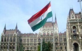 Венгрия снова выдвинула скандальные требования Украине - у Зеленского уже отреагировали